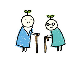 ブレスエアーが床ずれ防止用介護マットとして人気が高い理由について