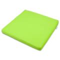 ph_green