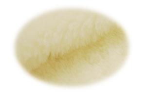 冬物ウール商品 サンプル到着!! 【Mary's Pure Wool vol.4】