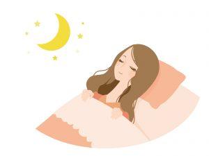 あなたの寒さ対策、実は逆効果かも!?冬の眠りを妨げる あるあるNG行動